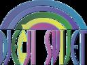Dječji vrtić Dječji svijet Logo